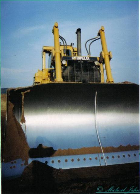 2004/07/post-5-1090156848_thumb.jpg