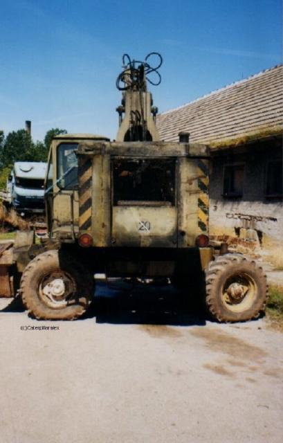 2004/08/post-42-1091716891_thumb.jpg