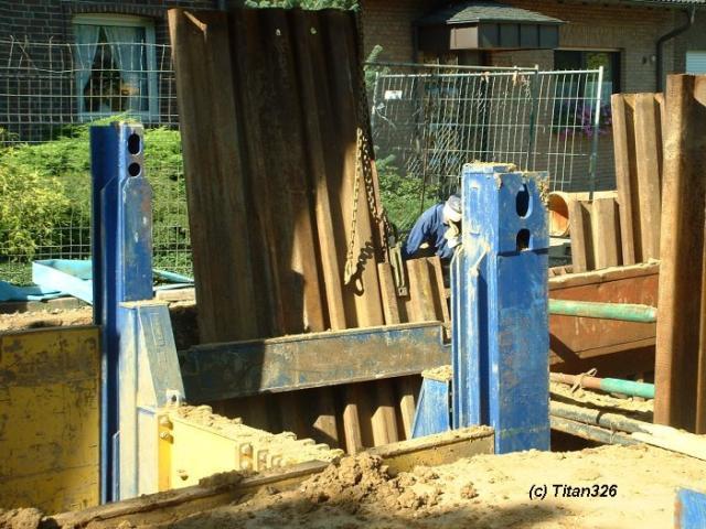 2004/09/post-104-1094151405_thumb.jpg