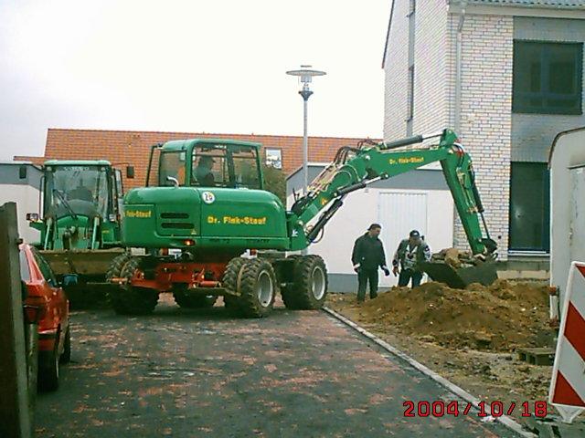 2004/10/post-25-1098114695.jpg