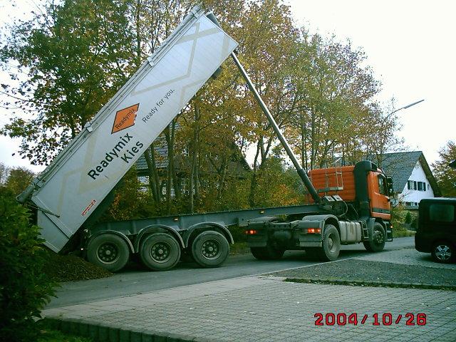 2004/11/post-3-1100379164.jpg