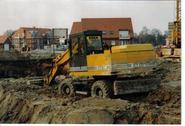 2004/12/post-25-1104147540_thumb.jpg