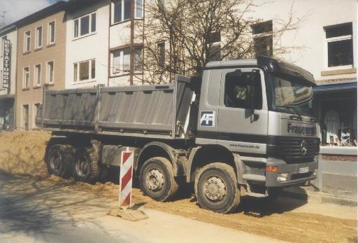2004/12/post-4-1104250211.jpg