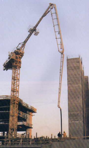 2004/12/post-42-1103478595.jpg