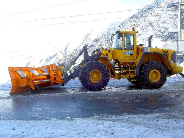 macchinari industriali volvo Post-10-1105193914_thumb