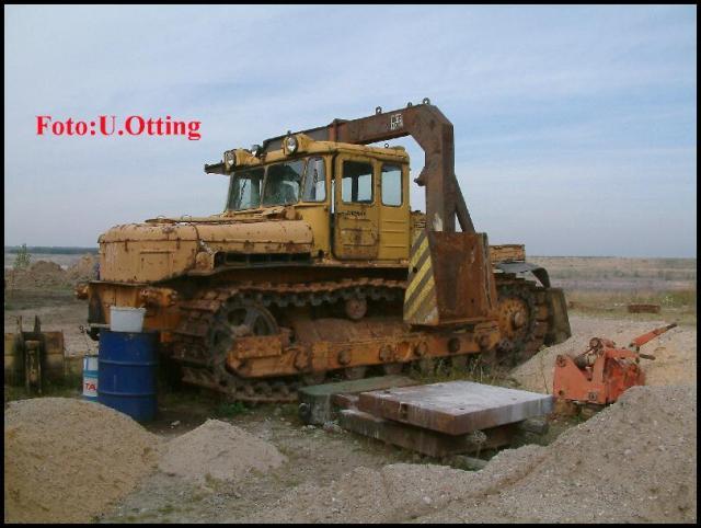 2005/01/post-25-1106606256_thumb.jpg