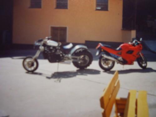 2005/02/post-177-1107372227.jpg