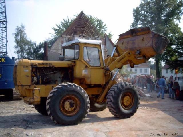 2005/03/post-247-1111604185_thumb.jpg