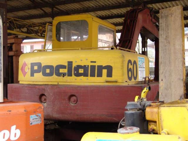 POCLAIN_60_1_.jpg