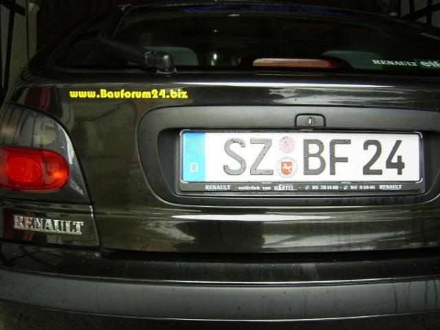 bf24.JPG