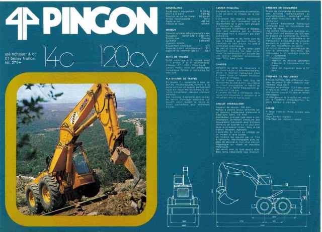 PINGON__1.jpg