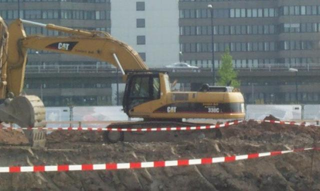 2005/04/post-795-1113666100_thumb.jpg