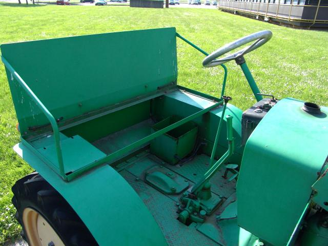 traktor4.jpg