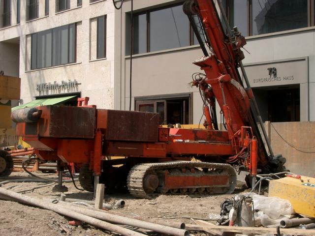 2005/05/post-300-1117142262_thumb.jpg