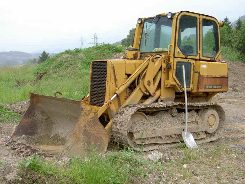 bulldozer /ruspe apripista trattori komatsu Post-489-1117471747