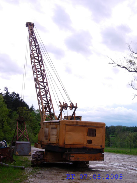 2005/05/post-787-1115506758.jpg