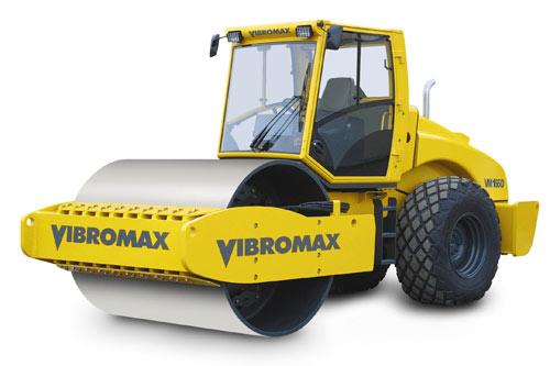 Vibromax.jpg