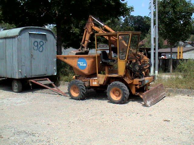 longhini dumper autocaricanti  Post-942-1120380965