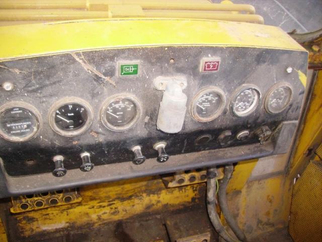 2005/08/post-1171-1123088910_thumb.jpg