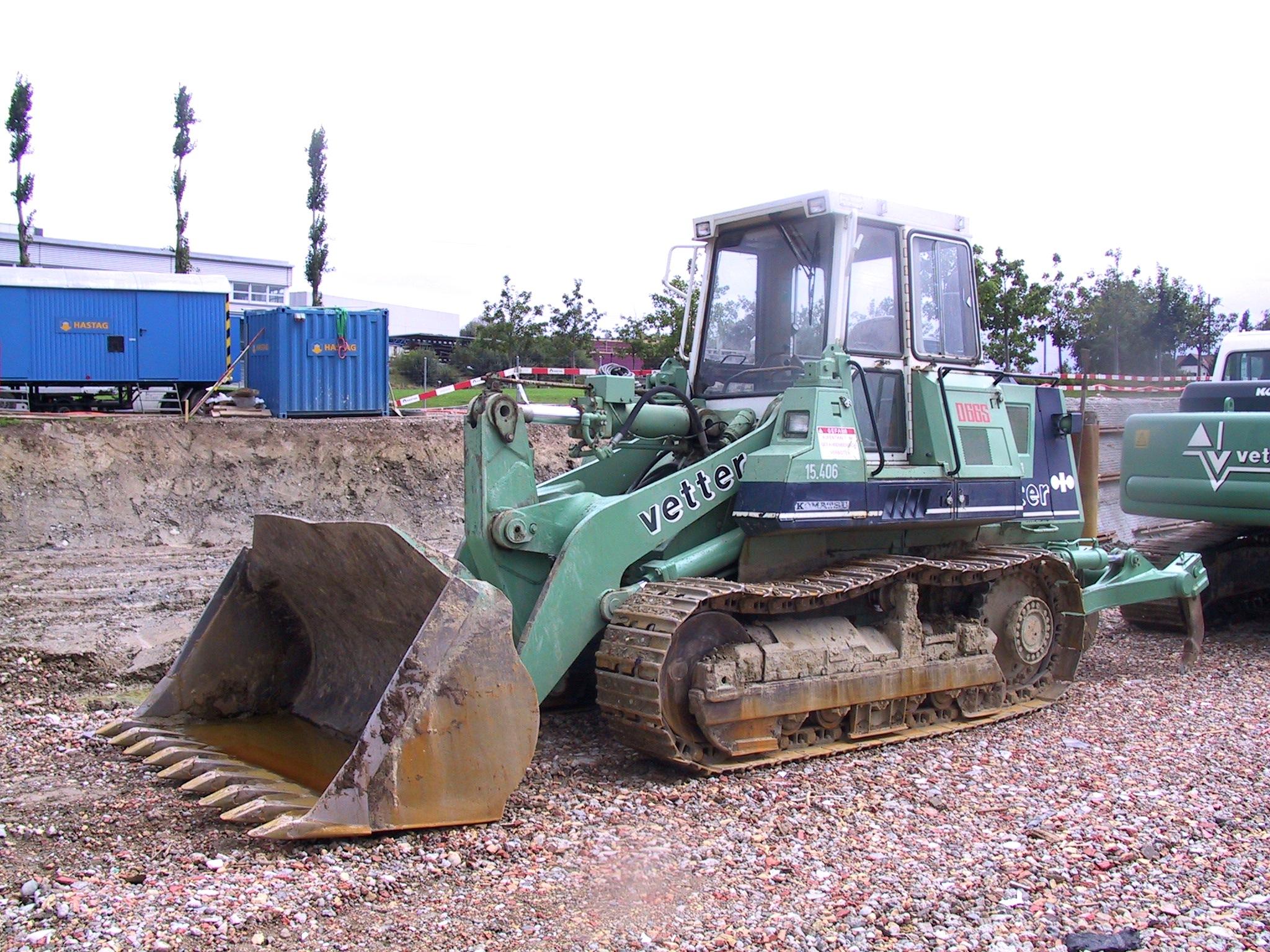 bulldozer /ruspe apripista trattori komatsu Post-1102-1127056430