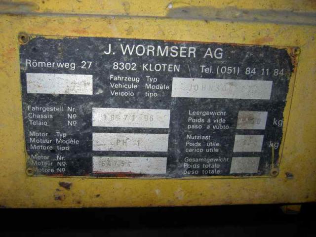 WORMSER_Dumper__2.jpg
