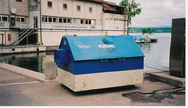 2005/09/post-59-1126444620_thumb.jpg