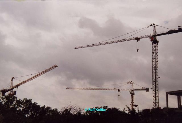 2005/09/post-865-1126701550_thumb.jpg