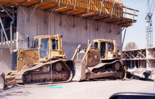 2005/09/post-865-1127470704_thumb.jpg