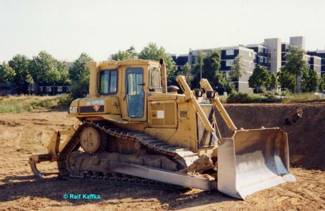 2005/09/post-865-1127470851_thumb.jpg