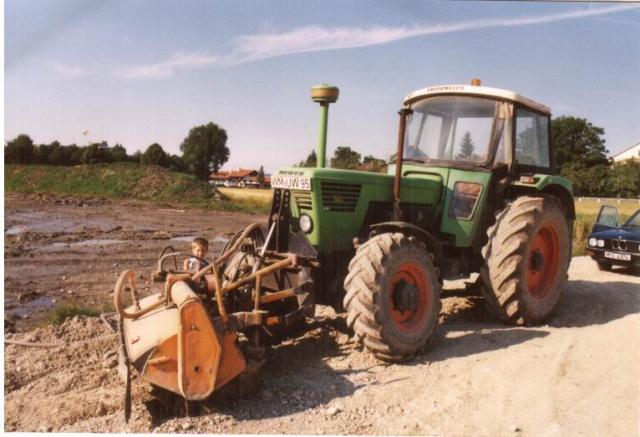 Huttner_Traktor.JPG