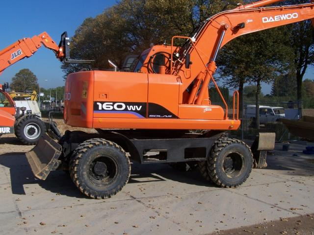 doosan daewoo  marchio Post-54-1129394305_thumb