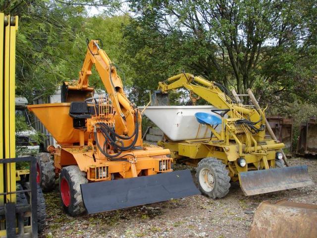 longhini dumper autocaricanti  Post-1149-1133381215_thumb