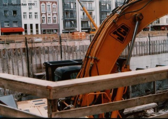 2005/11/post-360-1131312975_thumb.jpg