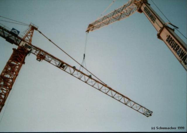 2005/11/post-360-1131314459_thumb.jpg