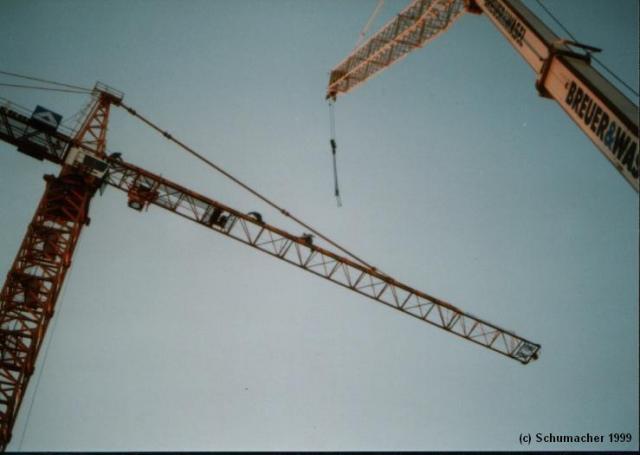 2005/11/post-360-1131314461_thumb.jpg