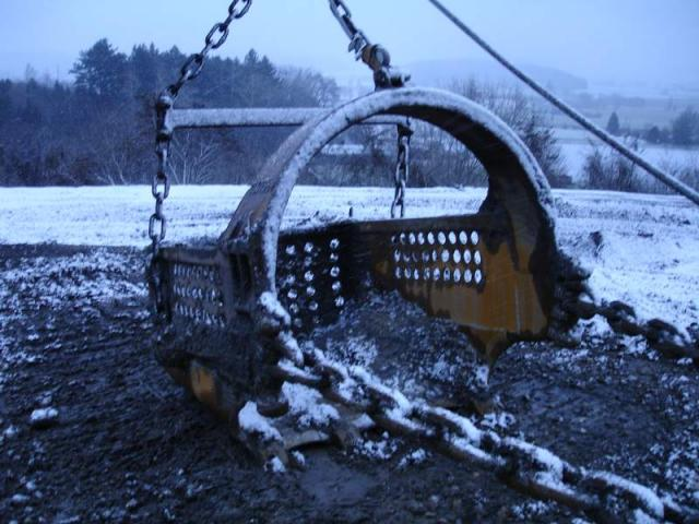 2005/12/post-1149-1135106310_thumb.jpg