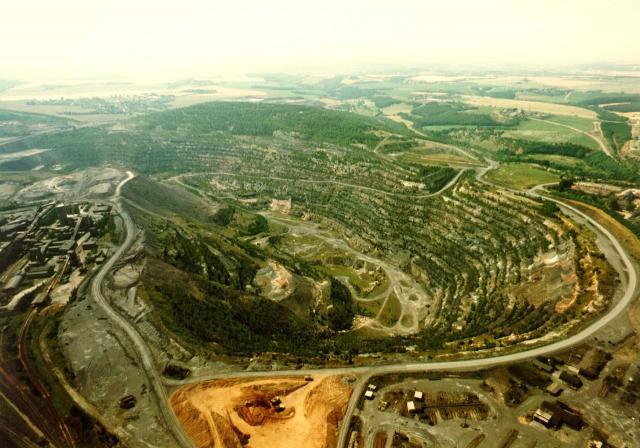 Tagebau_Lichtenberg1991.jpg