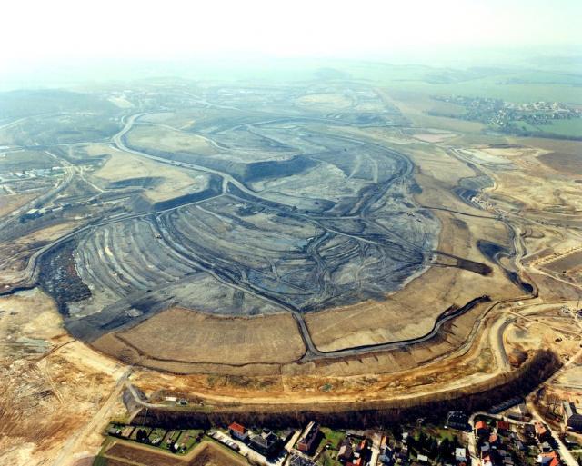 TagebauLichtenberg2005.jpg