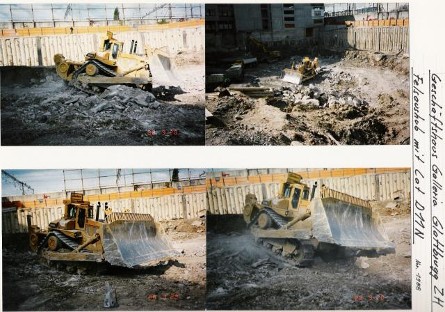 2005/12/post-569-1135191678_thumb.jpg