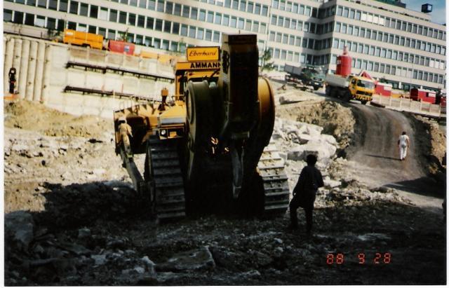 2005/12/post-569-1135191958_thumb.jpg