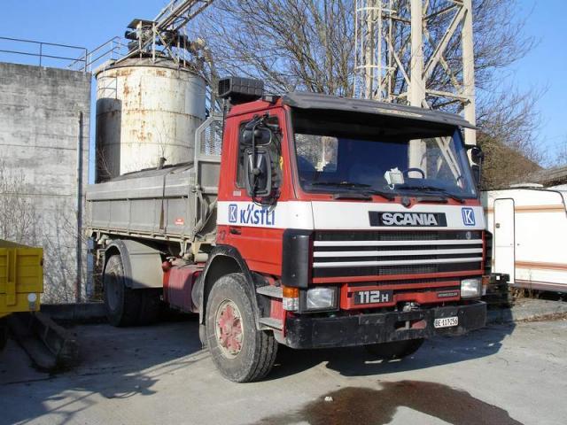 2006/01/post-1149-1136130250_thumb.jpg