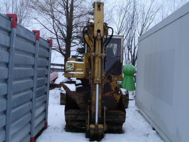2006/01/post-1149-1138038964_thumb.jpg