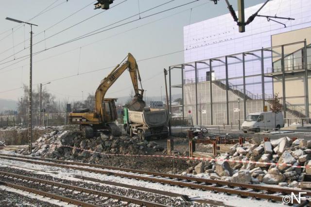 2006/01/post-31-1138370894_thumb.jpg