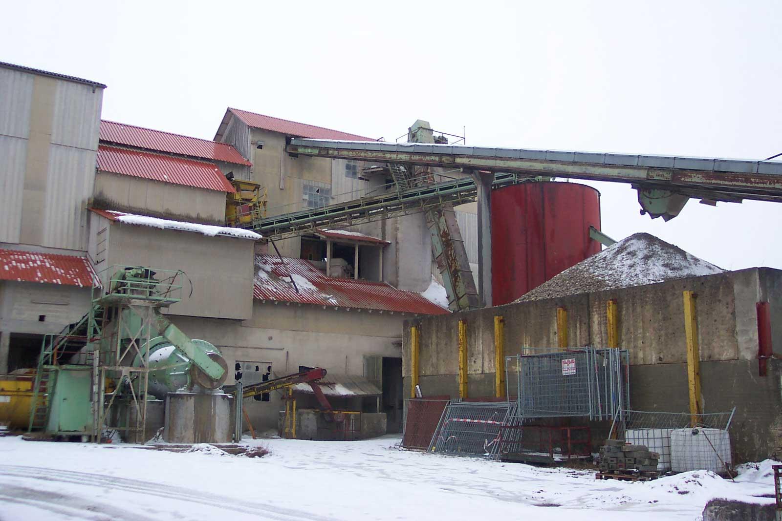 Baufirmen Augsburg klaus bau gmbh co kg augsburg seite 4 baufirmen