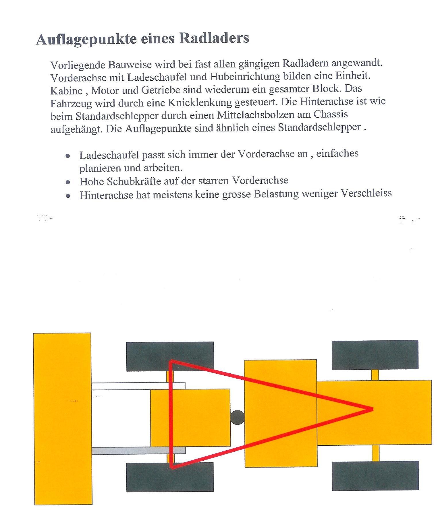 Schön Digitalelektronik Projektthemen Ideen - Elektrische Schaltplan ...