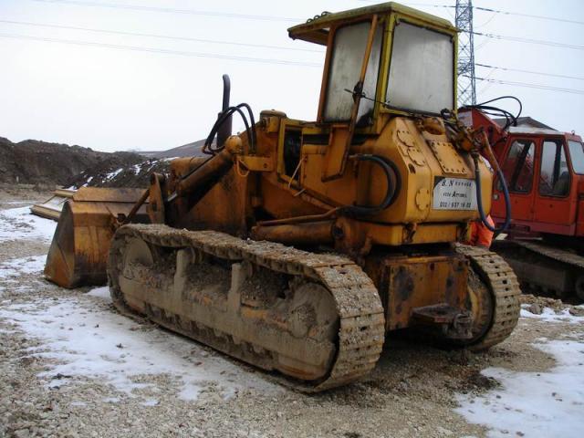 2006/02/post-1149-1139748304_thumb.jpg