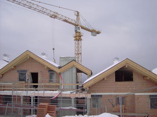 2006/02/post-139-1140786499_thumb.jpg