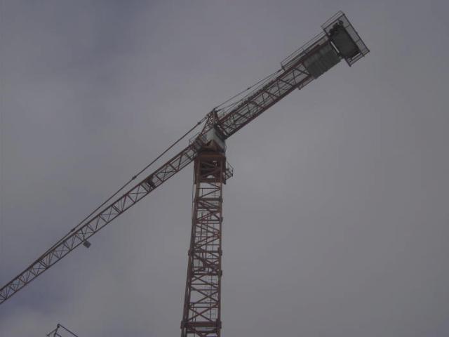 2006/02/post-139-1140786501_thumb.jpg