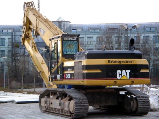 2006/02/post-1568-1140456772_thumb.jpg