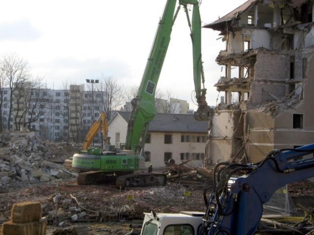 2006/02/post-1568-1140541730_thumb.jpg